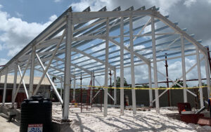 ddl utilities building (structural frame)-crop-u16047