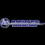 ASL-Logo