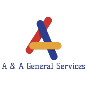 aa-general-services-square