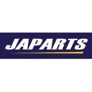japarts_Logo