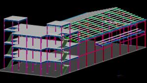 Zeco Engineering